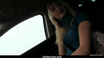 youthfull nubile hitchhiker gets poked 24