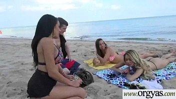 ava kellyamp_mila castro sluty teenie female for lots.