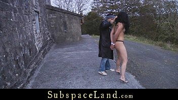 obedient four subs tantalized in a.