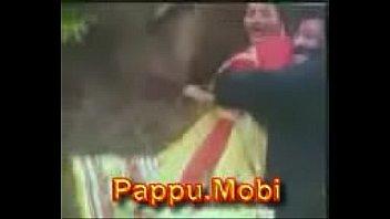 indian desi village woman rap  wwwxnidhicamblogspotcom rapped forcedsex