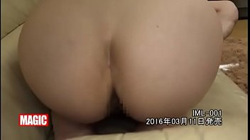 a youthful wife039_s first-ever affair - tonight i.