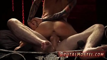 hollywood videos steaming fuck-a-thon sequence aroused youthfull tourists felicity