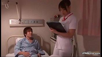 nurse clinic