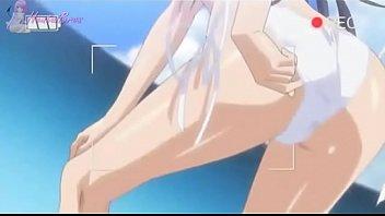anime porno dude bang doll while.