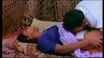 madhuram south indian mallu nude fuck-a-thon vid compilation fresh