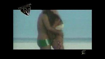 paradise-nudeblogspotcom daniela cicarelli lovemaking gauze