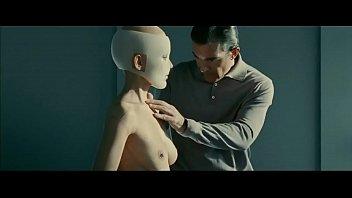 elena anaya tits touched in the skin i.