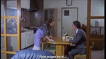 the japanese wifey next door