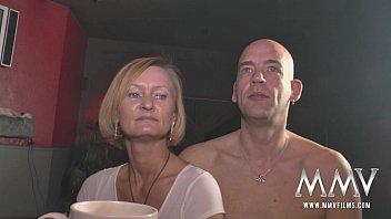 mmv films real inexperienced german swingers