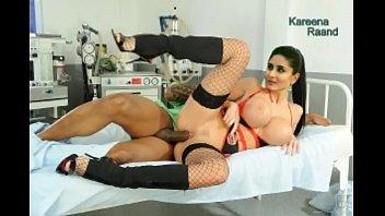 sonam kapoor marraige and honeymoon movie leak with.