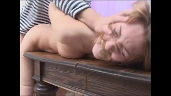 ania forcedsex banged
