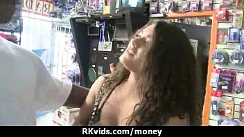 desperate nubile nude in public and pounds to.