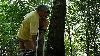 xhamstercom 8749341 drague dans bois 720p