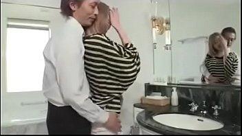 total hd japan pornography zoee4mpbv - rui hayakawa.