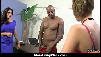 dark-hued up your mommy 8