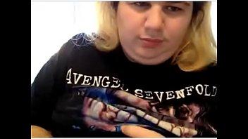 cassandra canadian gross webcam nymph