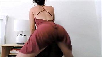 rica mujer bailando   bonus utter vid.
