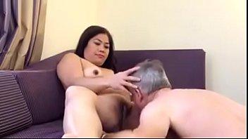 flick bokep online tante n om terbaru di pornogratuitblackcom