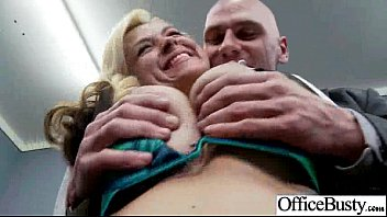 sarah vandella phat-titted warm office bitch lady love.