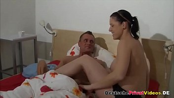 ample-boobed german newcomer ultra-cutie