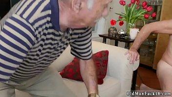 elderly compilation dukke the philanthropist