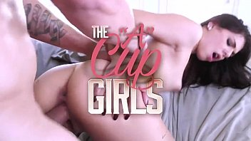 the a cup ladies 2 disc set dvd.