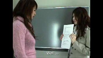 079 school girl039_s spanking penalty