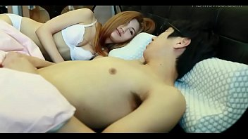 movie22netdelicious lovemaking and that female 2018-002