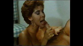 animalita 1992 - fellatios amp_ jizz.