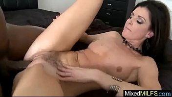 india summer marvelous cougar rail a dark-hued mamba.