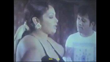 bangla lopa and sohel molten cinema.