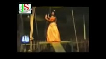 bangladeshi imo fuck-fest lady 01786613170 puja.