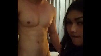 cool indonesian heterosexual