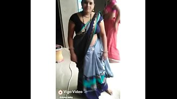 indian mummy in law seducing in stepdaughter in.