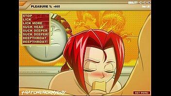 zone hentaikey female 1 1080p60fps