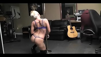 undress taunt stepsister hooker nyc inexperienced towheaded supah.