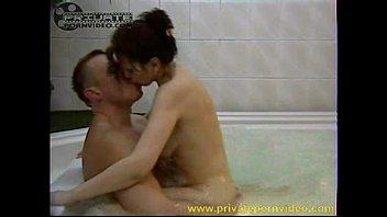russian mature ira iren with boy