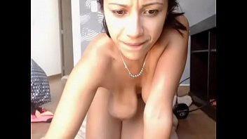 astounding latina boobs web cam more.