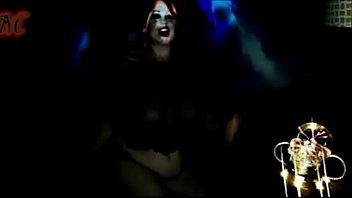 vampire femme fetale samantha 38g live web cam.