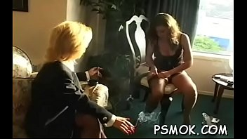 old superslut blows a fellow while smokin039_ a ciggy
