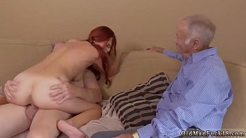 daddy fucks partner039_s stepdaughter hardcore frannkie039_s grandcomrade039_s stepson encountered