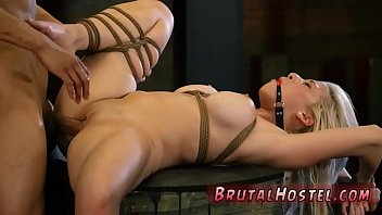 supremacy & obedience domme hard-core buxomy silver-blonde hottie.