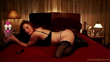 steaming ginger-haired taunting nude on web cam -- hoteroticnudebabesblogspotcom