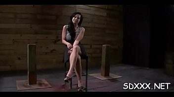 chesty latina gets obedient and plowed sans grace.