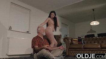 older and youthful pornography compilation tastey nubiles have fuck-fest