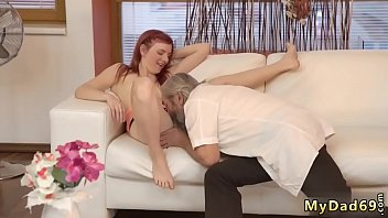 knee high socks penetrating unshaved meaty elder unexpected.
