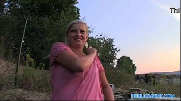 publicagent hd large boobie ash-blonde pulverized on my.