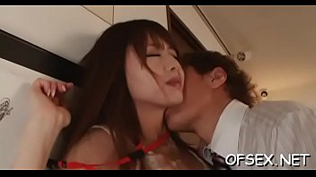 office nymphomaniac savors boners and bonks in the workplace