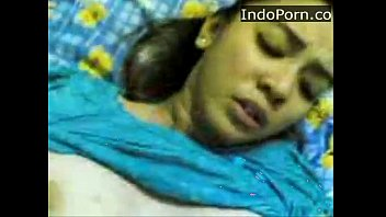 indon sister in law indo romp