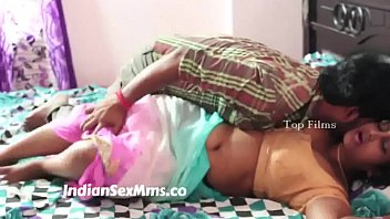 andhra aunty numerous areola slips and titty touch fuckclipsnet